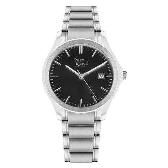 Zegarek męski P15828.5114Q