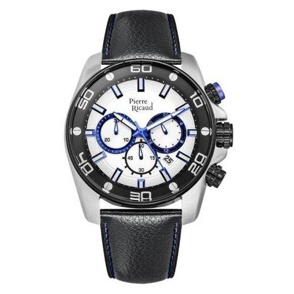 Zegarek męski P60018.Y2B3QF
